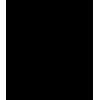 Perodium logo