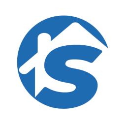 StayBit logo
