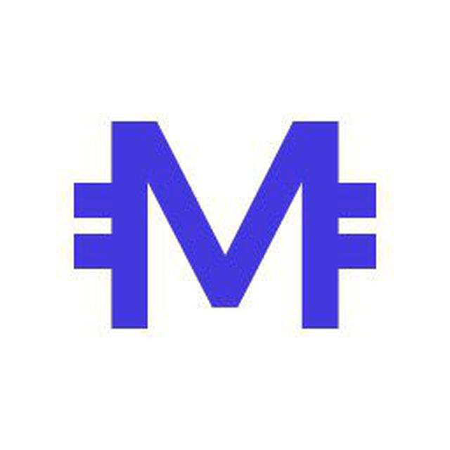 Mirocana logo