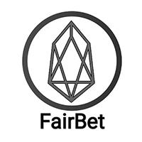 FairBet logo