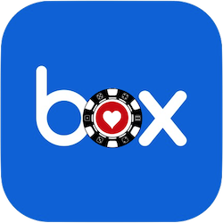 iBoxGame logo