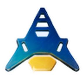 Ether Rangers logo