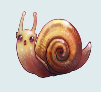 SnailFarm logo