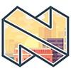 NeoWorld logo