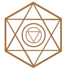 Alchemint logo