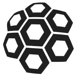 RotoHive logo