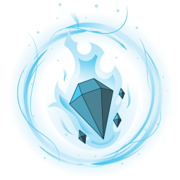 CryptoFighters logo