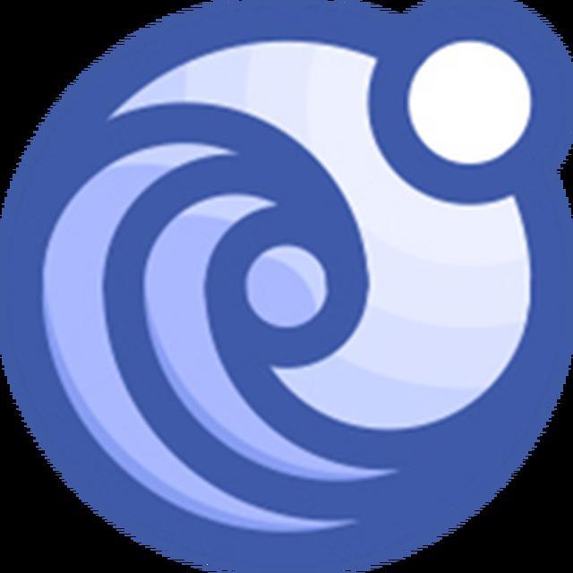 PT7D logo