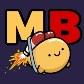 MinnowBooster logo