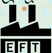 EtherFactory.BIZ logo