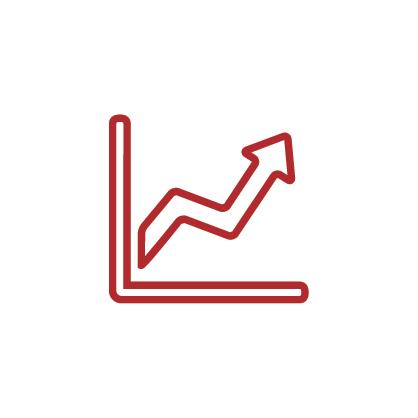 Easy Invest Forever logo