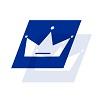 Simplebet EOS logo