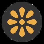 eosgoods logo