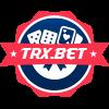 TRX.BET logo