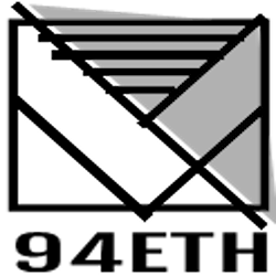 94ETH toolset logo