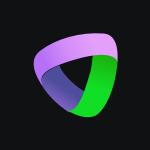 Ventuary DAO logo