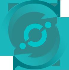 ICONSwap logo