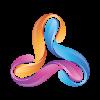 Tron3 logo