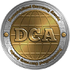 Decentralize Currency Assets logo