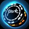 TokenPark logo