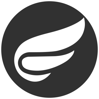 GameSky logo