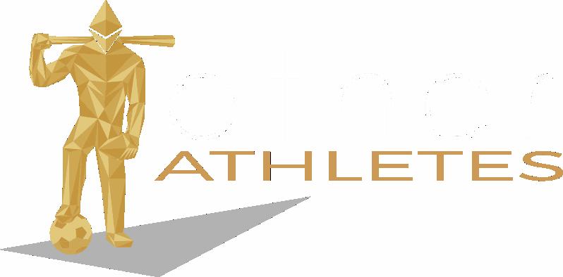 EtherAthletes.io logo