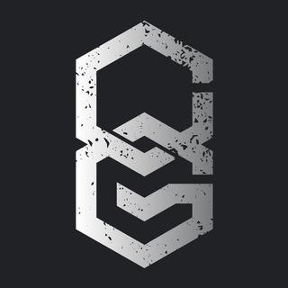 ChainGuardians logo
