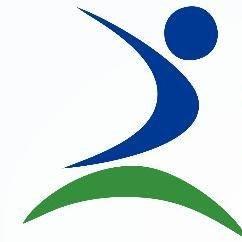 SprtsHub logo