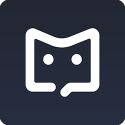 MeeChat logo