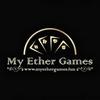 MyEherGames logo