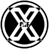 ONEX Network logo