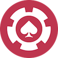 LuckBet logo