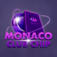 Monaco Club logo