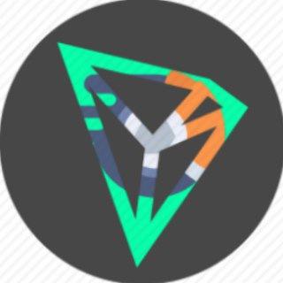 NitroTron logo