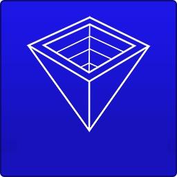 Tron Fomo logo