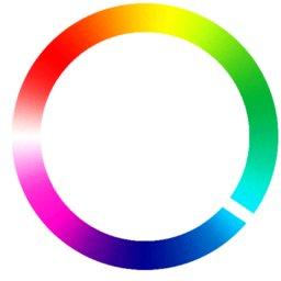 Qwoyn logo
