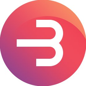 BETR Bet logo