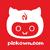 pickown logo