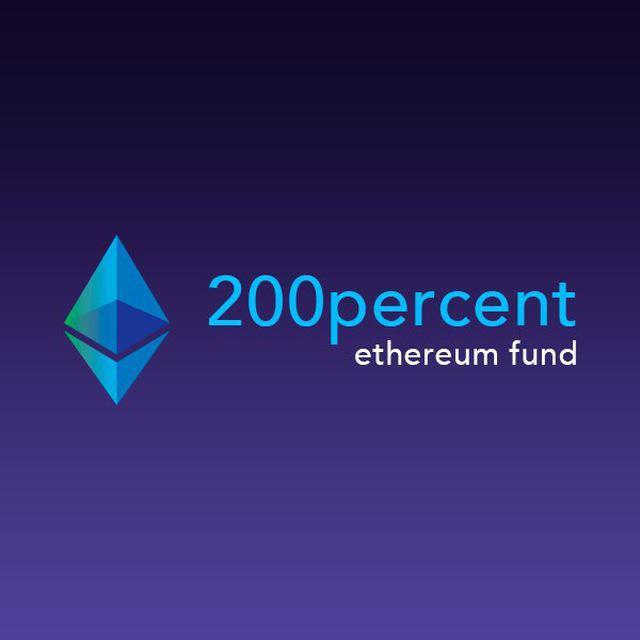 TwoHundredPercent logo