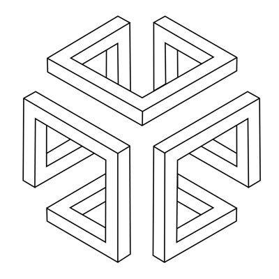 dlux logo