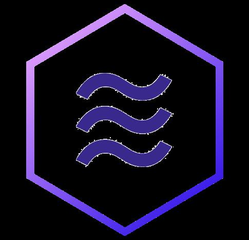 LibraBlock logo