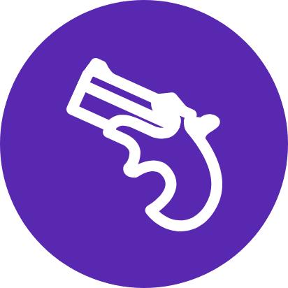 OneBullet logo