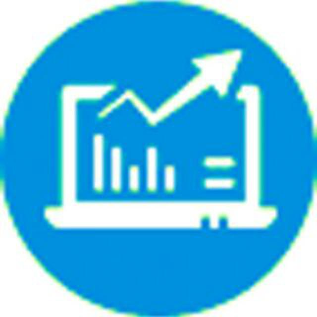 Safe Invest logo