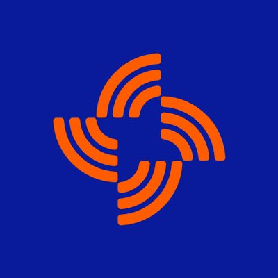 Streamr Core logo