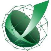 Ethless logo