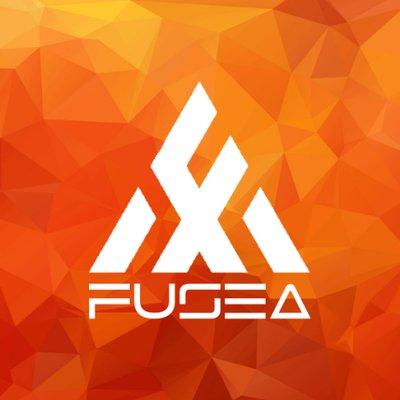 Fusea Network logo