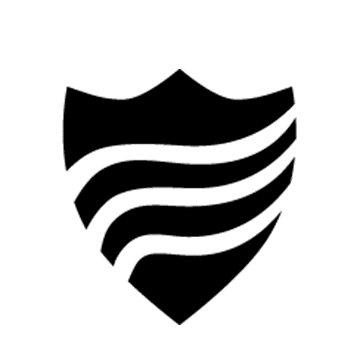 Counter logo