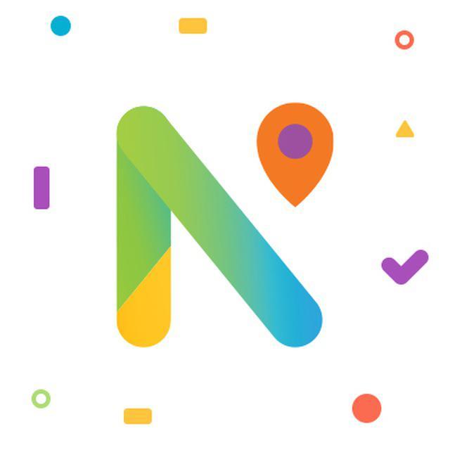 NaviAddress logo