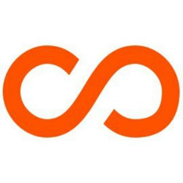 Infiniti Money logo