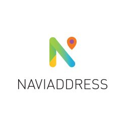 Premium Naviaddress logo